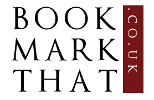BookmarkThat